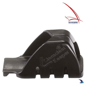 Clamcleat® - Keeper for Mk2 Racing Junior Cleats (CL815)